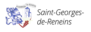 ST GEORGES DE RENEINS